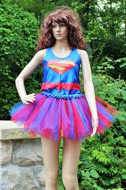 Super Hero Halloween Costumes 25 Disney Marathon Race Costumes Images Disney