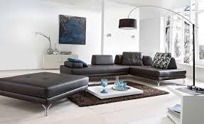 Wohnzimmerm El Modern Weiss Wohnzimmer Wei Modern Home Design Wohnzimmer Modern Grau Weiß