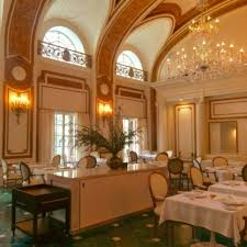 the french room restaurant dallas tx opentable