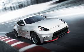 2018 nissan z 370z coupe price engine full technical