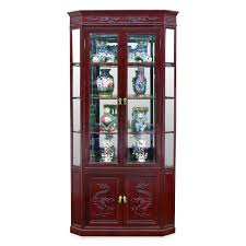 wall mounted curio cabinet display cabinet ikea wall mounted curio cabinets cheap for sale near