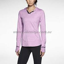 women running hoodie wannabevogue com nike trainers u0026 clothing