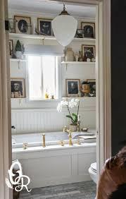 best bathroom ideas best marble bathroom accessories ideas on pinterest bathroom