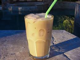 Iced Coffee Mcd top secret recipes mcdonald s vanilla iced coffee