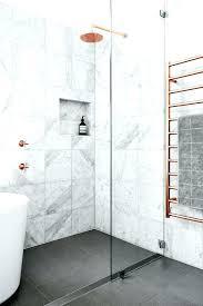 carrara marble bathroom ideas marble bathroom marble bathroom floor white carrara marble