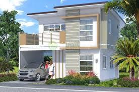 3 bedroom houses for sale 3 bedroom house ianwalksamerica com