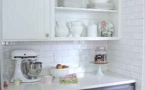 black kitchen cabinet hardware cabinet wrought iron cabinet hardware enjoyable wrought iron