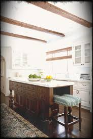 small kitchen ideas images beautiful small kitchen ideas archives the popular simple