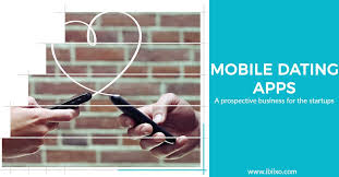 The Secret Behind Growing Popularity of Online Dating On Mobile Dating Apps   ibiixo Technologies