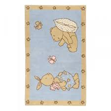 tapis chambre bébé pas cher tapis chambre bébé garçon pas cher