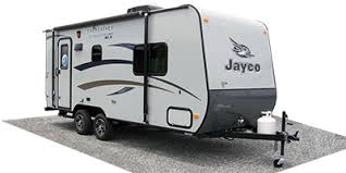 jayco ultra light travel trailers 2015 jayco jay feather ultra lite slx series m 22 fqsw specs and