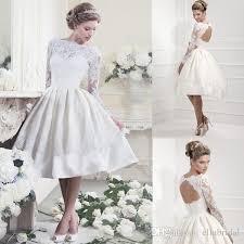 elegant short wedding dresses vintage 40 about wedding dresses