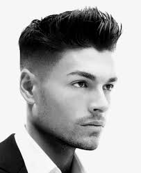 Men Formal Hairstyle by Easy Everyday Long Hairstyles Hairstyle Pop