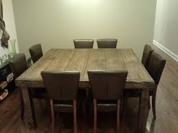 Dining Table Designs Dining Room Ideas Favorite 14 Nice Photos Wooden Square Dining