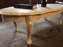 French Provincial Table French Provincial Buy Or Sell Coffee Tables In Ontario Kijiji