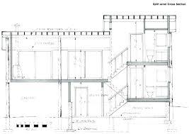 ranch floor plan split level ranch house plans split level addition floor plans