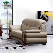 china sofa set designs alibaba china supplier teak wood sofa set designs the leather