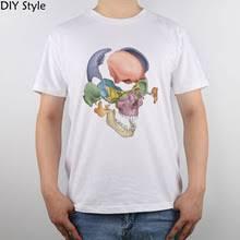 Human Anatomy T Shirts Popular Grey U0027s Anatomy Shirts Buy Cheap Grey U0027s Anatomy Shirts Lots