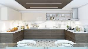 kitchen modular home kitchen cabinets modular kitchen rack