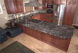 kitchen island tops labradorite blue kitchen island tops labradorite blue granite