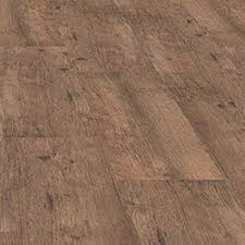 vinyl plank flooring on clearance builddirect
