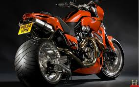 bike pics and wallpapers download