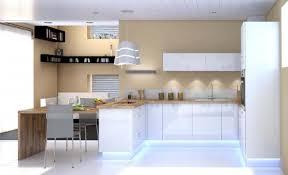 cuisine domactis modèle eléments de cuisine type stratifié un produit certifié