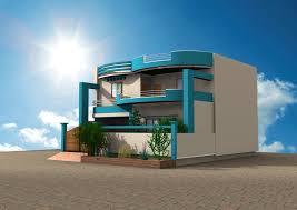 home design 3d images make 3d house design model stylid homes