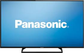 best buy 55 inch tv black friday panasonic 55 u2033 class 54 5 8 u2033 diag led 1080p smart hdtv black tc