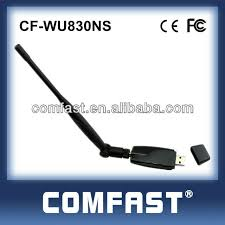 wifi boosters for android tablets 300mbps high power usb wifi adapter for usb wifi repeater for