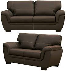 Modern Faux Leather Sofa Trend Black Faux Leather Sofa 84 About Remodel Modern Sofa Ideas
