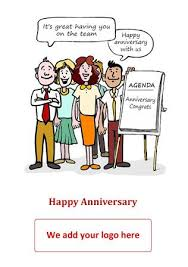 work anniversary cards 15 best new anniversary cards for recruitment and hr images on