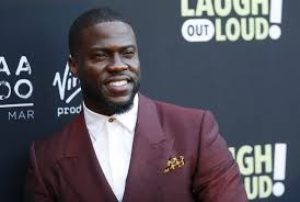 kevin hart celebs chris young kevin hart make big donations to hurricane
