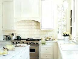 ceramic kitchen backsplash white ceramic backsplash white mosaic brick tile white ceramic