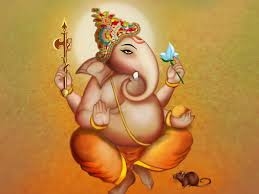 ganesh ji image gallery android apps on google play