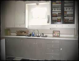 small gray kitchen ideas quicua com light grey kitchen cabinets ikea quicua ideas kitchen design catalogue