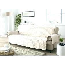 protege fauteuil canape protege canape 3 places bevnow co
