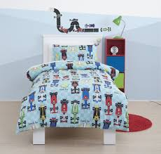 f1 formula1 cars single boys duvet bedding set also available for