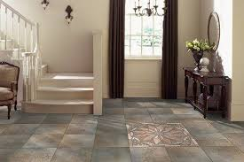 vegas flooring outlet las vegas flooring tile carpet and