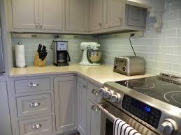 kitchen tile and backsplash modern cabinets online custom formica