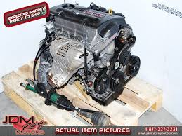 toyota celica vvti for sale id 1742 celica 1zz fe vvti motors toyota jdm engines parts