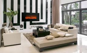 ambionair flame led wall mounted fireplace ef 1100 bgc home