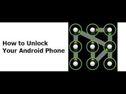 android pattern source code how to unlock android pattern or password no software no root