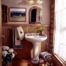 primitive country bathroom ideas 94 best primitive bathrooms images on pinterest bathroom bathroom