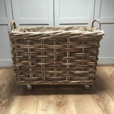 sterilite wheeled laundry hamper rectangle laundry basket wheels u2014 sierra laundry using laundry