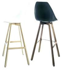 chaises cuisine design chaise cuisine design beraue blanche tabouret de inox agmc dz