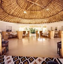 best living rooms in vogue u2014photos vogue