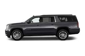 toyota 4runner 2017 black 2017 gmc yukon xl reviews and rating motor trend canada