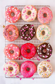 89 best doughnut images on pinterest bread recipes cake recipes