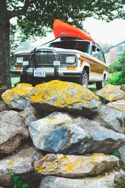 wagoneer jeep lifted 445 best wagoneer images on pinterest jeep wagoneer jeeps and
